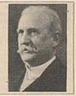 Arthur D. Woodruff