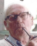 JohnLowBaldwin